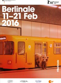[Berlinale 2016] Midnight Special