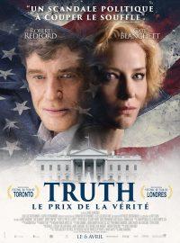 Truth – Le Prix de la vérité