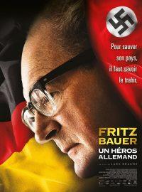 Fritz Bauer – Un héros allemand