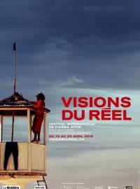 Visions du Réel, 47e édition