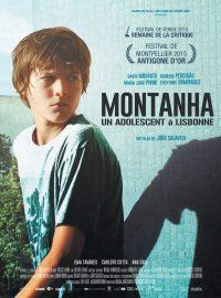 Montanha – Un adolescent à Lisbonne