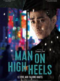 Man on High Heels – Le Flic aux talons hauts