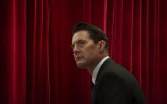 Twin Peaks, saison 3 : épisodes 1 et 2