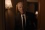 Twin Peaks, saison 3 : épisodes 9 et 10