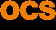 ocschoc