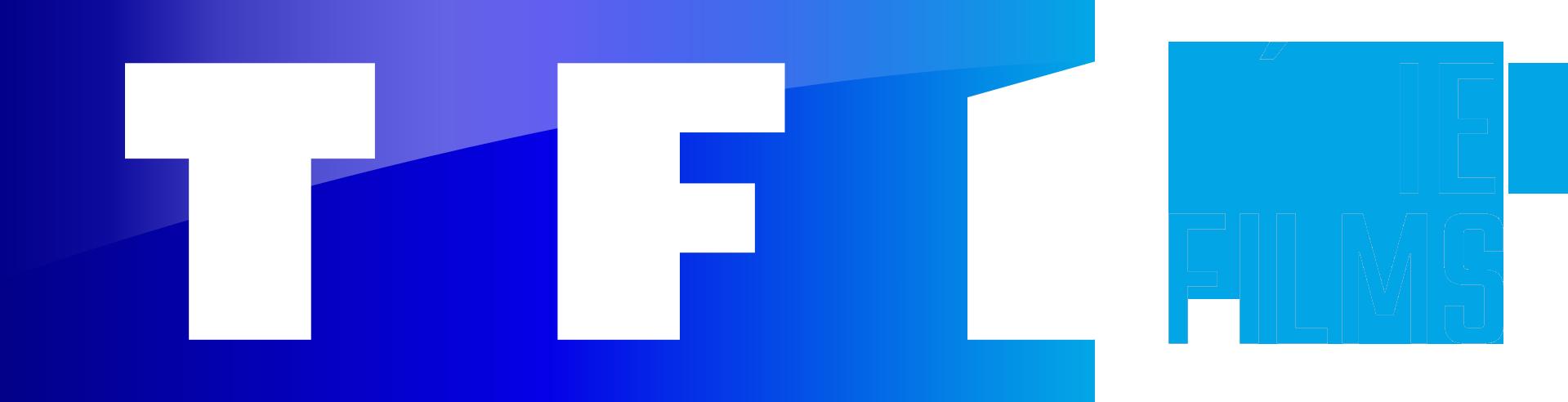 tf1sf