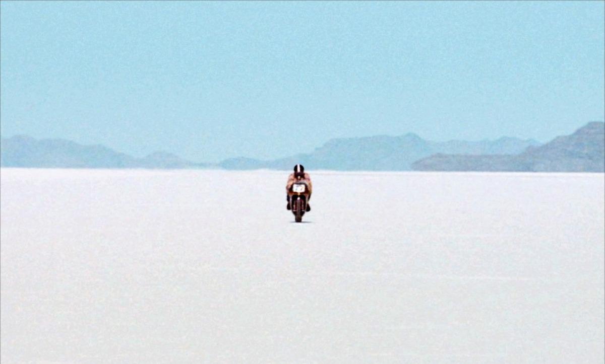 Analyse : Les Idiots / The Brown Bunny (Lars Von Trier, Vincent Gallo) -  Critikat