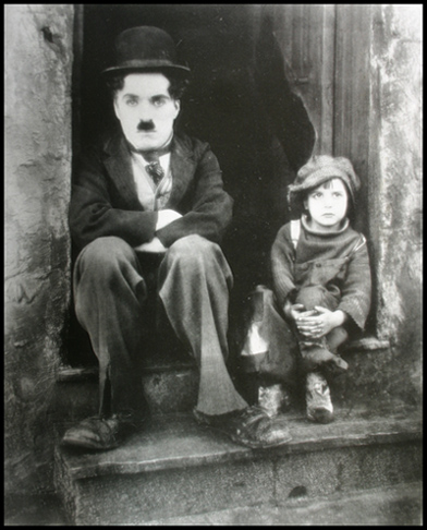 the_kid_de_charlie_chaplin_en_musique-c5142.jpg