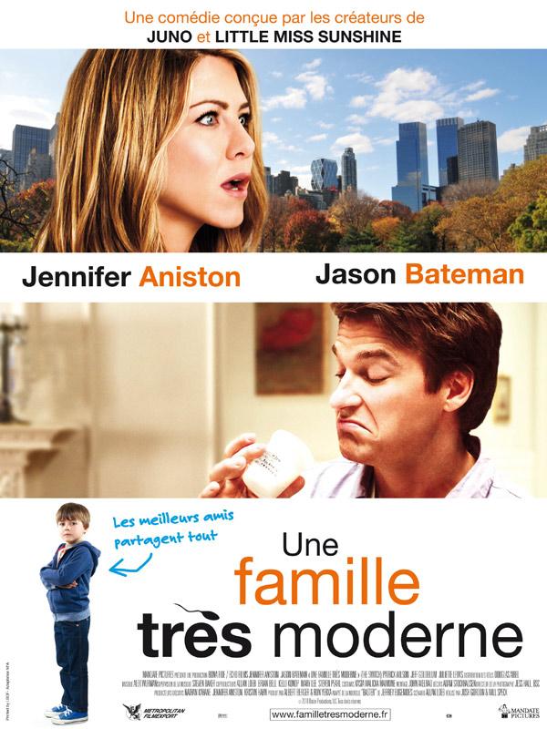 film drole a voir en famille
