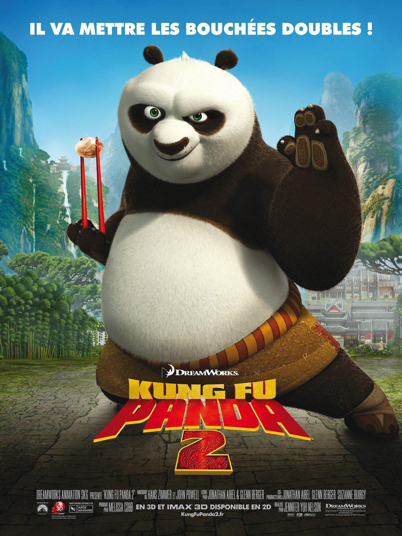 kung fu panda 2 full movie download 480p