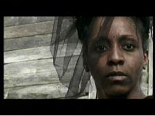 Clermont 2012 : La Bestia, réalisé par Hilda Elena Bega