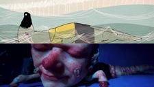 Clermont 2012 : Bobby Yeah (réalisé par Robert Morgan) et Belly (réalisé par Julia Pott)