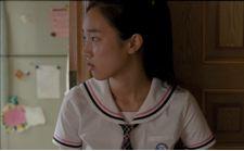 Clermont 2012 : Guest, réalisé par Yoon Ga-eun