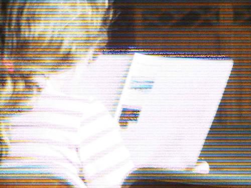 lecture_prog.jpg