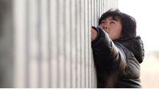 Clermont 2013 : Girl of Wall (La Fille du mur), réalisé par Yuji Harada