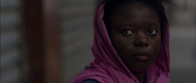 critique du film L'Île lors sa présentation aux 11es Rencontres cinématographiques de Béjaïa