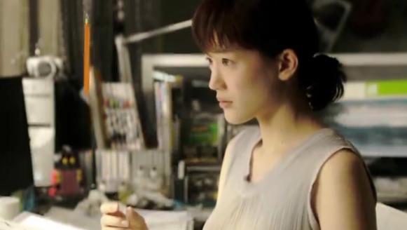 kiyoshi-kurosawa-real-haruka-ayase-and-the-floating-pencil.png