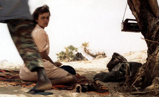 la-captive-du-desert.jpg