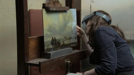 national-gallery-l-art-de-faire-aimer-l-art_m150306.jpg