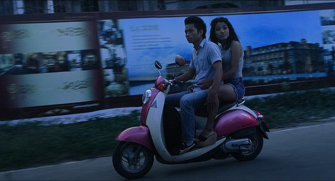 cambodge-2099-dc.jpg