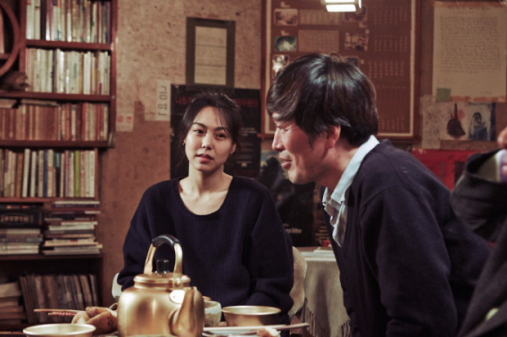 right-now-wrong-then-premieres-images-du-nouveau-hong-sang-soo-48436.png