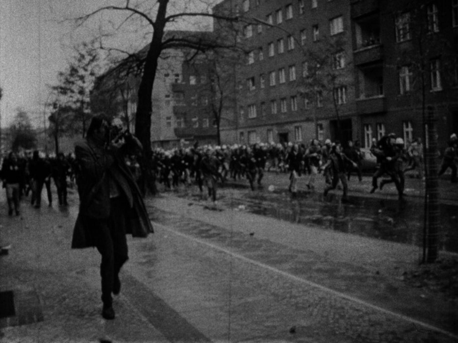 "Resultado de imagen de ""Une jeunesse allemande"""