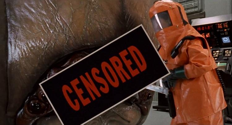 censure.jpg