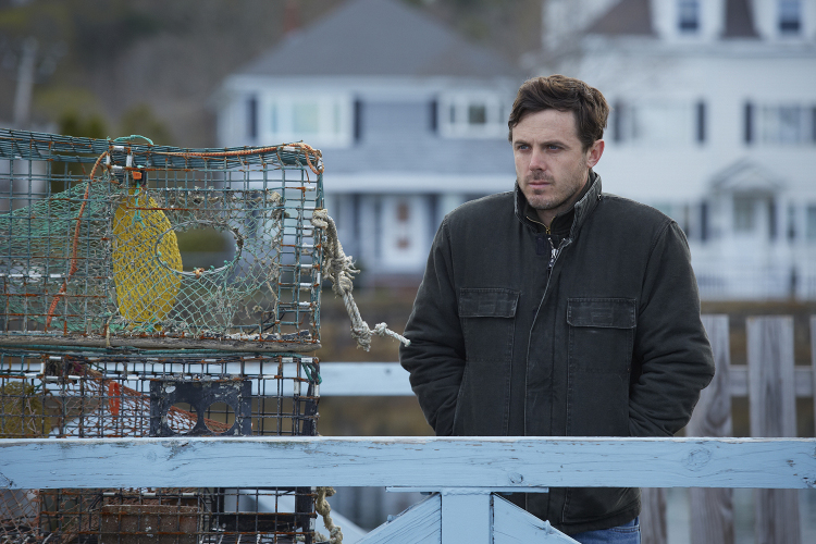 manchester_by_the_sea_.jpg