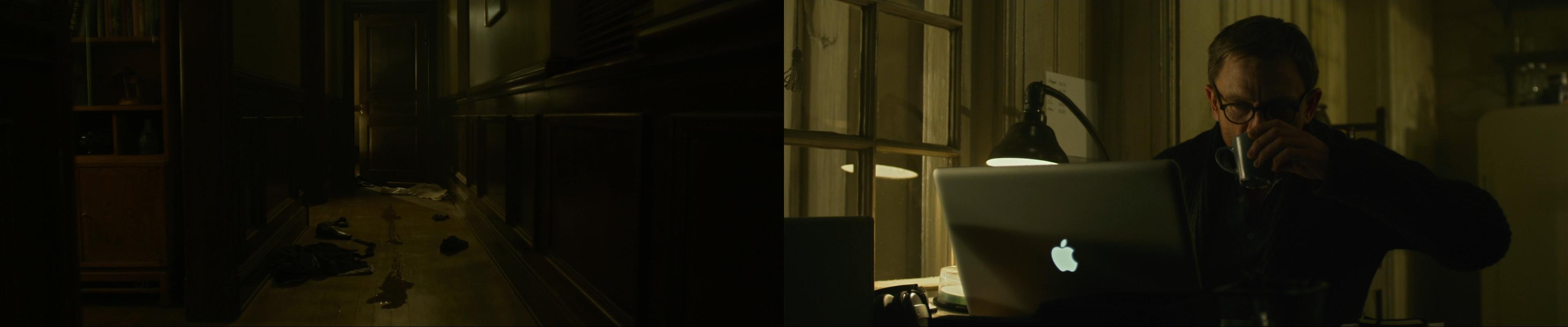 Cinéma - Millénium : Les Hommes qui n'aimaient pas les femmes