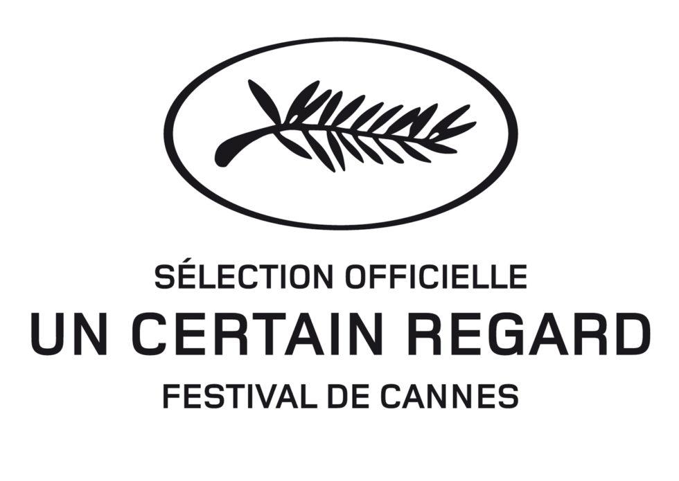 festival de cannes un certain regard 2017