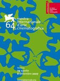 Festival Mostra de Venise, 64e édition (bilan)