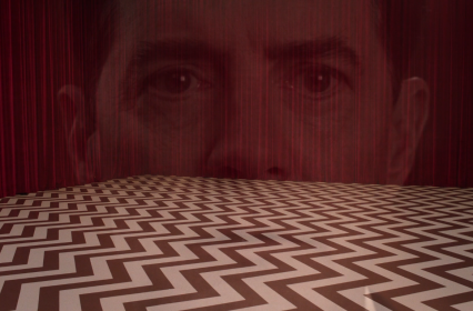 Twin Peaks : The Return, épisodes 17 et 18