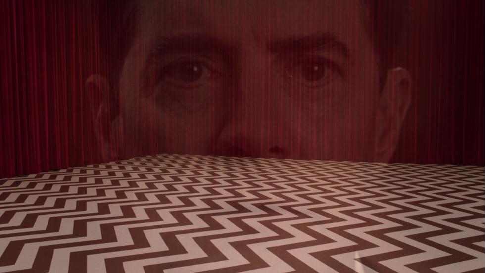 Twin Peaks, saison 3 – Revenir