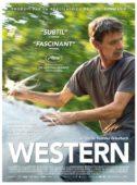 Apprivoiser le western