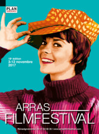 Arras Film Festival : 18e édition