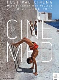 39e Cinemed