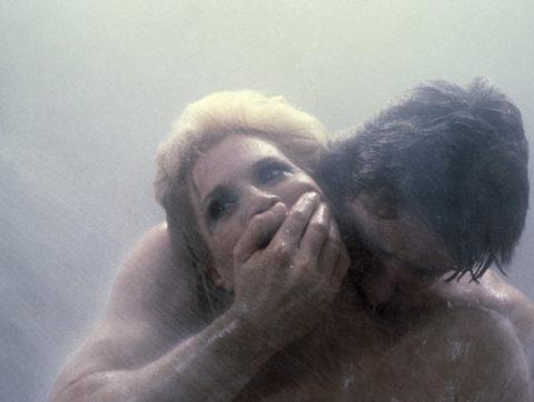 Brian De Palma, entretiens