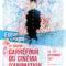 Carrefour du Cinéma d'Animation – 15e édition