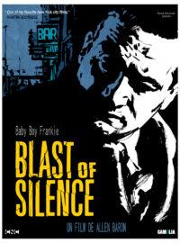 Baby Boy Frankie – Blast of Silence