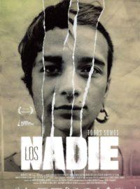 Los Nadie