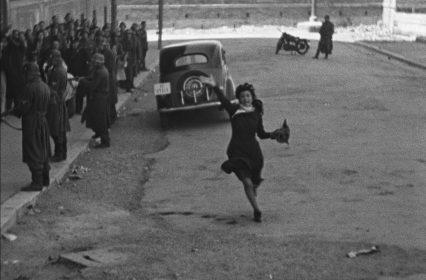 Roberto Rossellini : Trilogie de la guerre – Rome, ville ouverte / Païsa / Allemagne, année zéro
