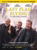 Last Flag Flying – La Dernière Tournée