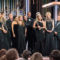 La 75e édition des Golden Globes – le palmarès !