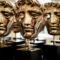Le palmarès de la 71ème cérémonie des BAFTA 2018