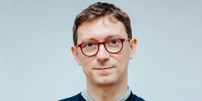 Paolo Moretti nommé nouveau délégué général de la Quinzaine des Réalisateurs