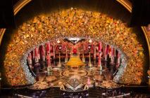 Le palmarès de la 90e cérémonie des Oscars