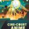 Festival Ciné-court animé – 9e édition