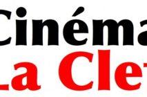 Fermeture du Cinéma La Clef (Paris 5e)