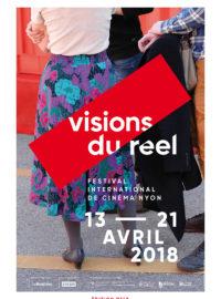 Visions du réel, 49e édition : Atelier Philip Scheffner