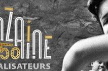 Cannes 2018 : le palmarès de la Quinzaine des Réalisateurs
